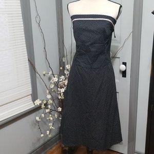 Torrid Rockabilly Swing Dress